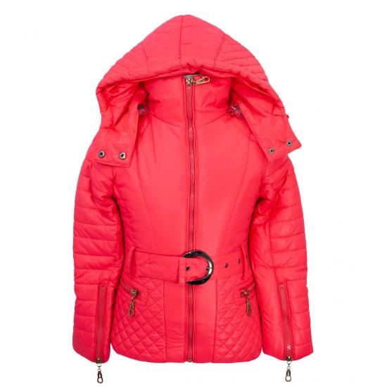Куртка для девочки - 27851