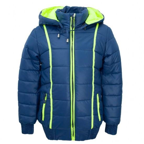 Куртка для девочки - 27862