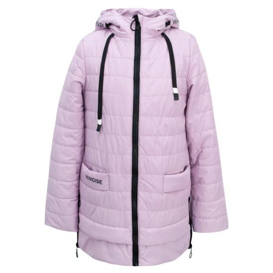 Куртка для девочки - 28105
