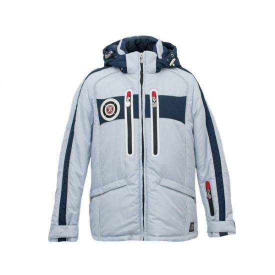 Куртка демисезонная - 28227