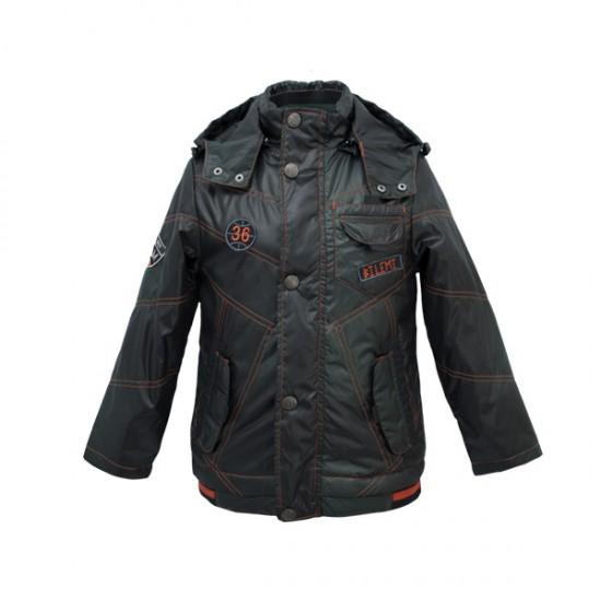 Куртка демисезонная - 28235