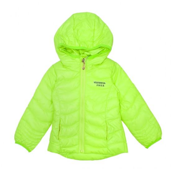 Куртка - 28274
