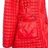 Куртка для девочки - 28307