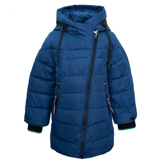 Куртка демисезонная - 29005