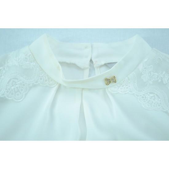 Блуза - 30305
