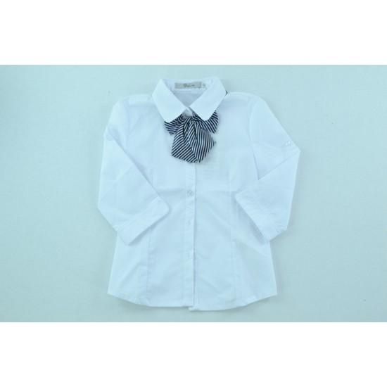 Блуза - C61207 - 30307