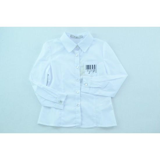 Блуза - 30675