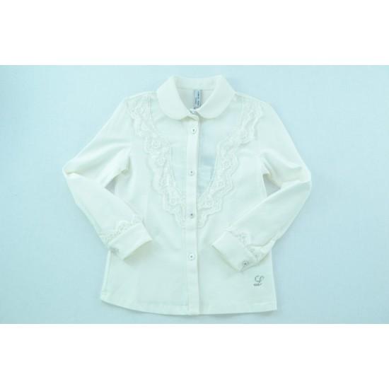 Блуза - CXFG8554-SH - 30734