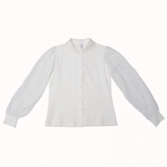 Блуза - CXFG8563SH - 30735