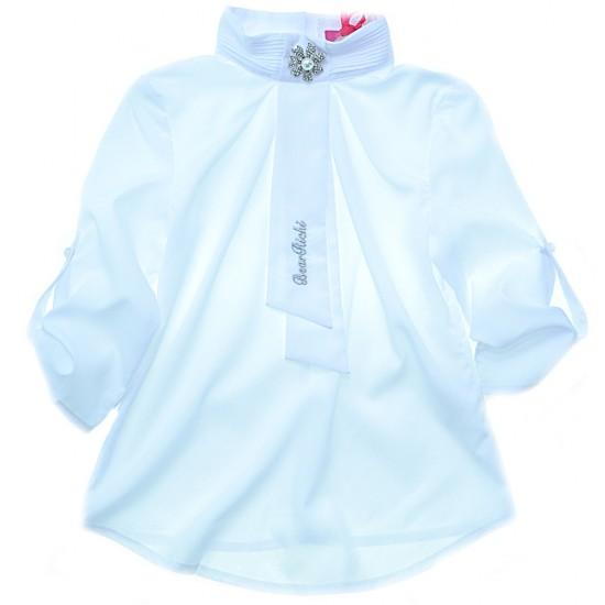 Блуза - 781930 - 30768