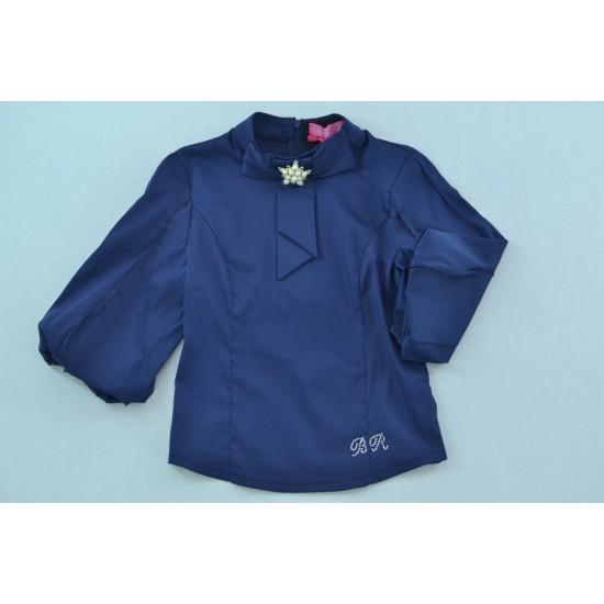 Блуза - 781714 - 30783