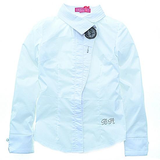 Блуза - 781872 - 30787