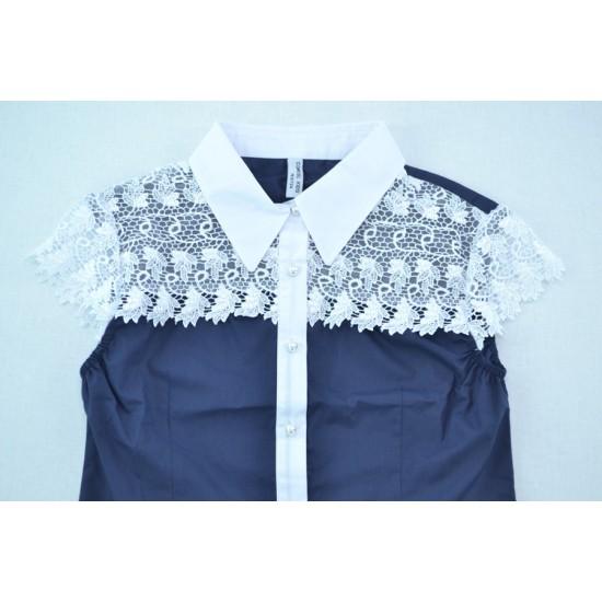 Блуза - CXFG8229-SH - 30828