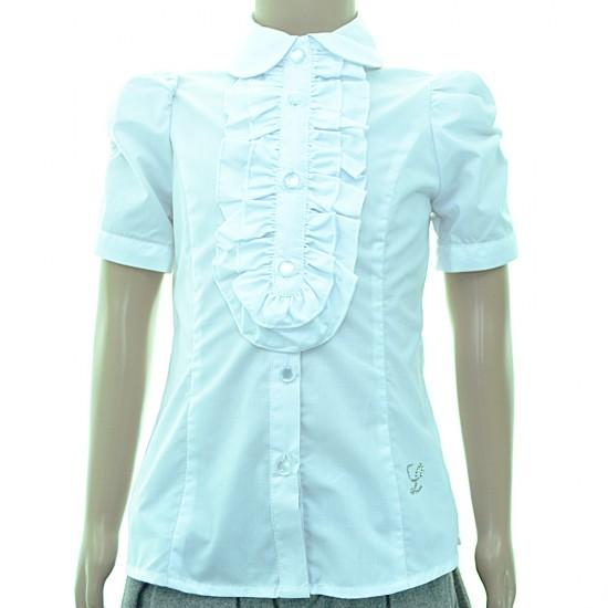 Блуза - CXFG7293-SH - 30837