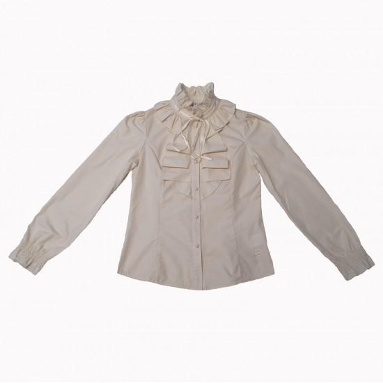 Блуза - CXFG5009-SH - 30858
