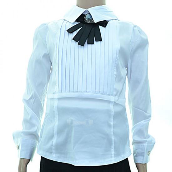 Блуза - 780252 - 30971