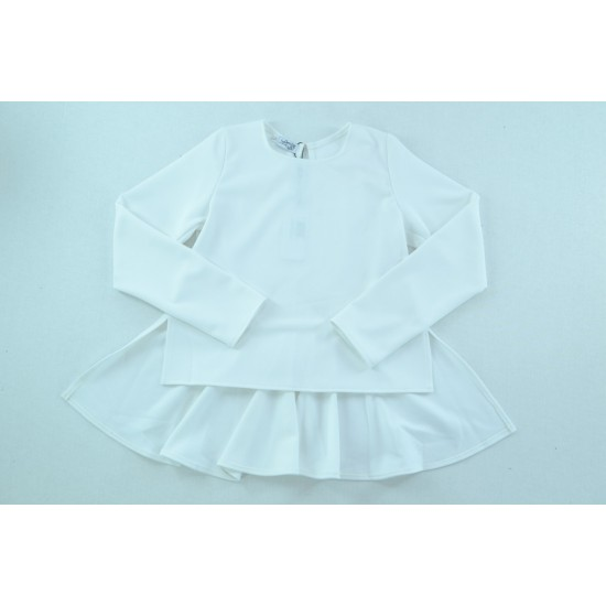 Блуза - 0606/8 - 31299