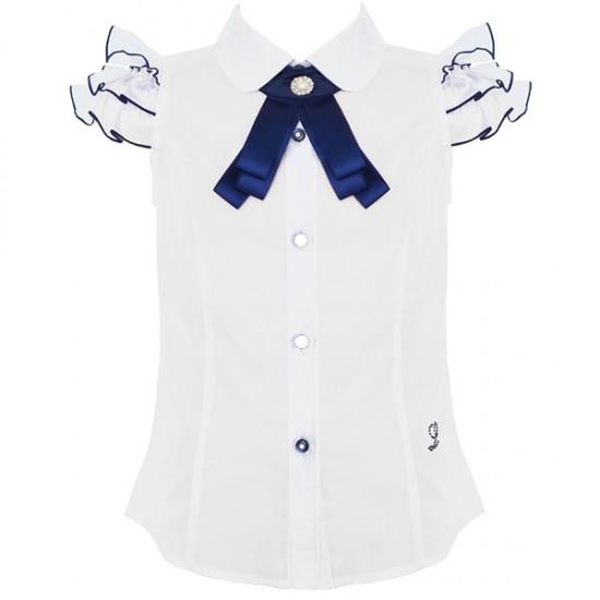 Блуза - 31565
