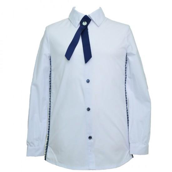 Блуза - 31821