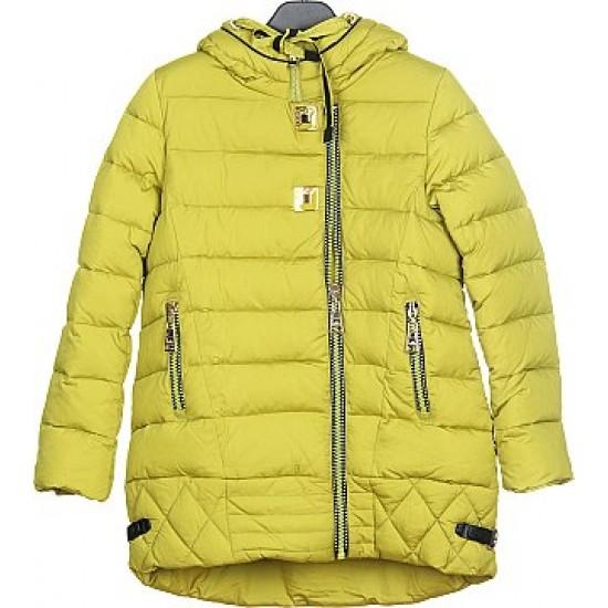 Куртка зимняя - 33268