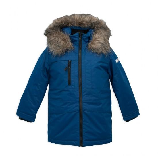 Куртка зимняя - 33458