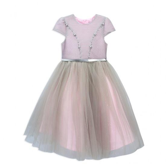 Платье для девочки - 34536