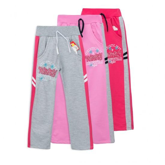 Спортивные штаны - 26974500116 - 35467