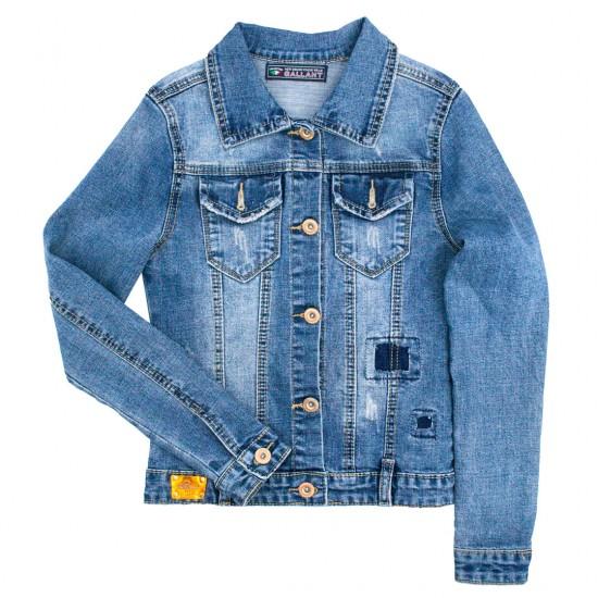 Куртка - 35940