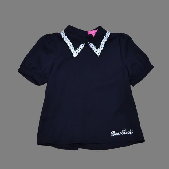 Блуза - 37459