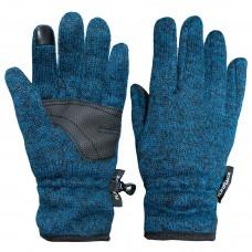 Перчатки термо