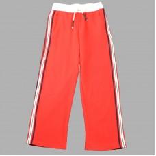 Спортивные штаны Мирт