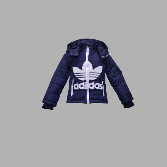 Куртка демисезонная - Adidas /DL-B3/ - 38630