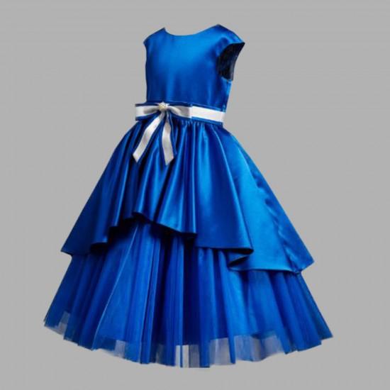 Платье нарядное - 38968