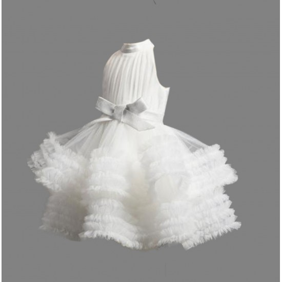 Платье нарядное - 38971