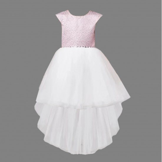 Платье нарядное - 38980