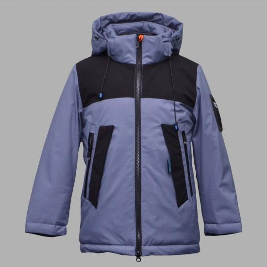 Куртка демисезонная - 39081